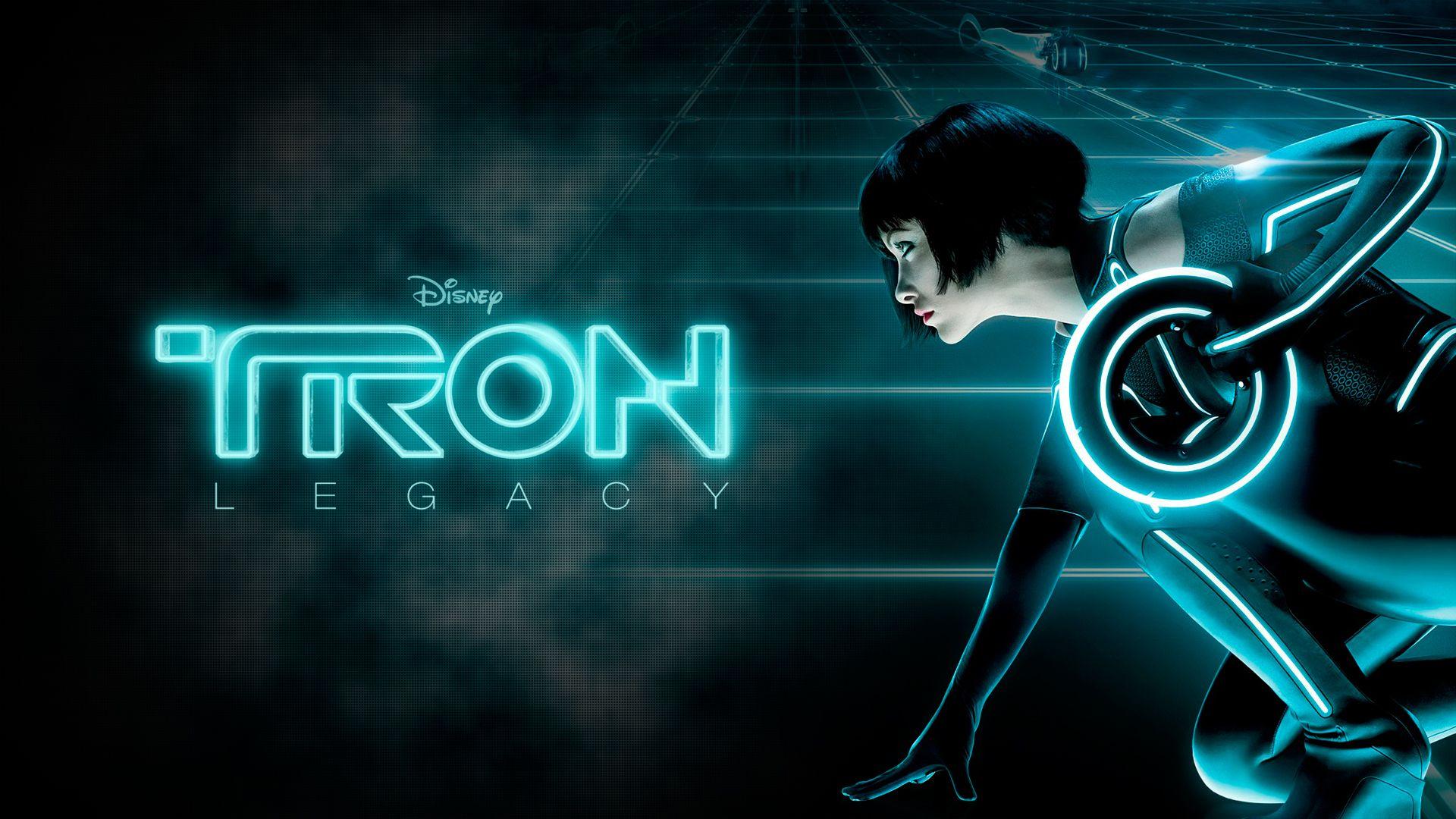 Tron Legacy Tron Legacy In 2018 Pinterest Tron Legacy