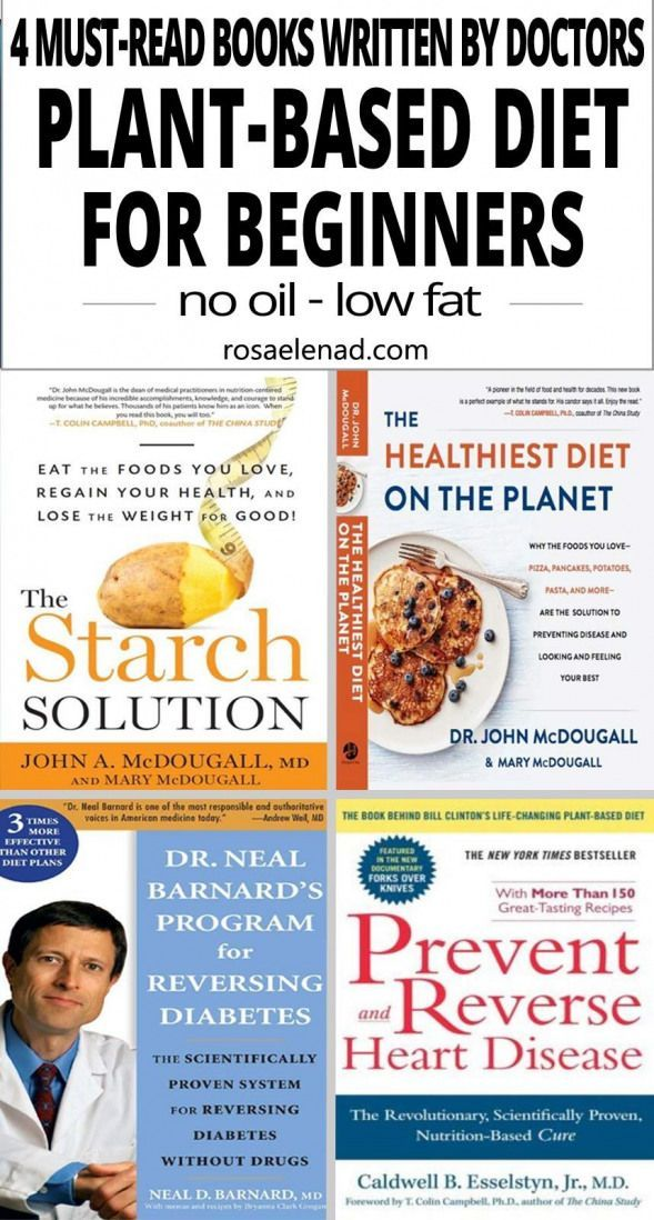 What can you eat on a plant-based diet? Do you lose weight on a plant-based diet?    Plant-Based Diet Books    Plant-Based Diet for Beginners    Plant-Based Diet Recipes    Vegan Diet for Beginners    Healthy Diet    Weight Loss Tips    Weight Loss Diet    Plant-Based Recipes for Beginners    Vegan meals for beginners    Vegan Recipes for Beginners    #vegan #vegandiet #vegandietforbeginners #weightlosstips #healthyeating #healthyrecipes #healthylifestyle #paleoforbeginners #plantbasedrecipesfor #plantbasedrecipesforbeginners