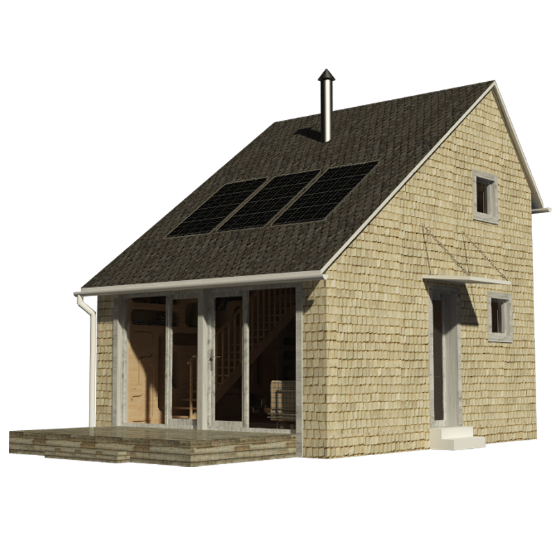 Small Saltbox House Plans Building costs Saltbox houses and