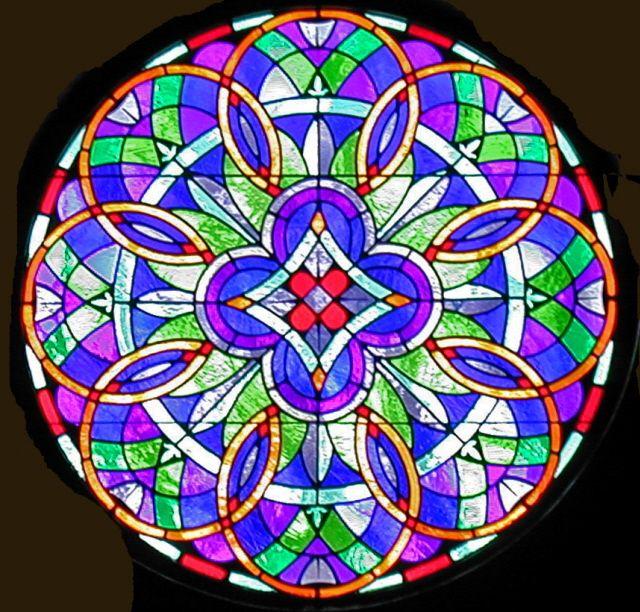 Google Image Result for http://www.grace-episcopal-ottawa-ks.org/images/rose.jpg