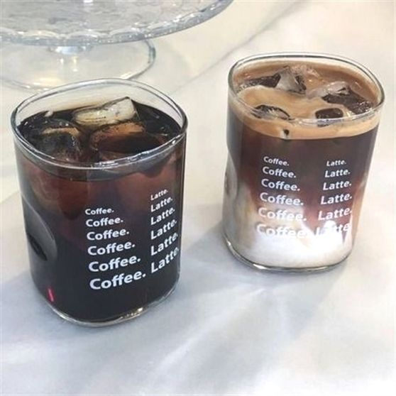 #coffee jar, #coffee quotes wall decor, coffee 66219 ...