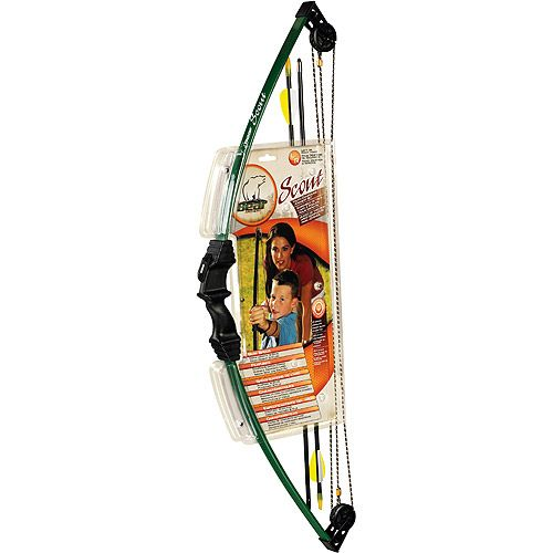 Sports Outdoors Youth Bows Archery Set Youth Compound Bow