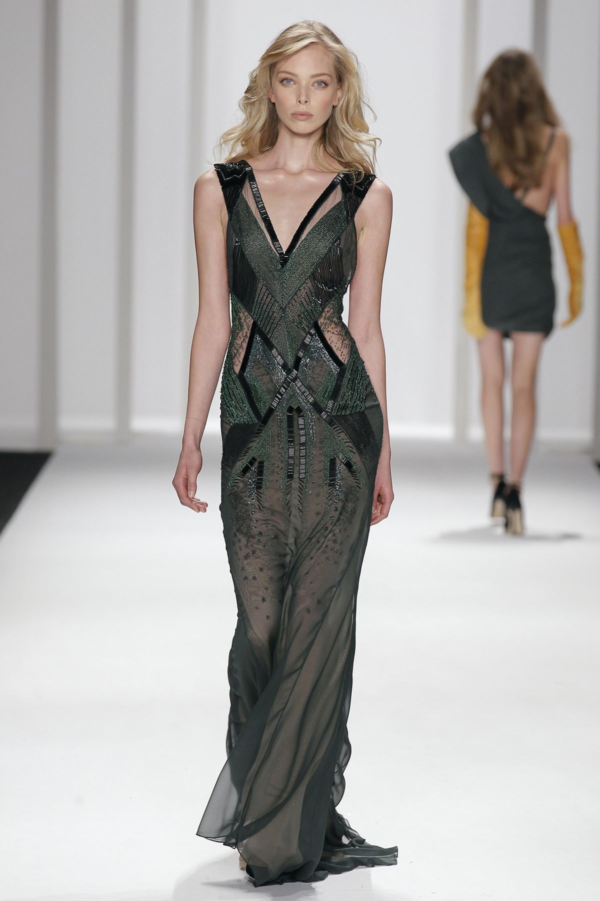 @J. Mendel Fall 2012 Collection, 212 872 8963