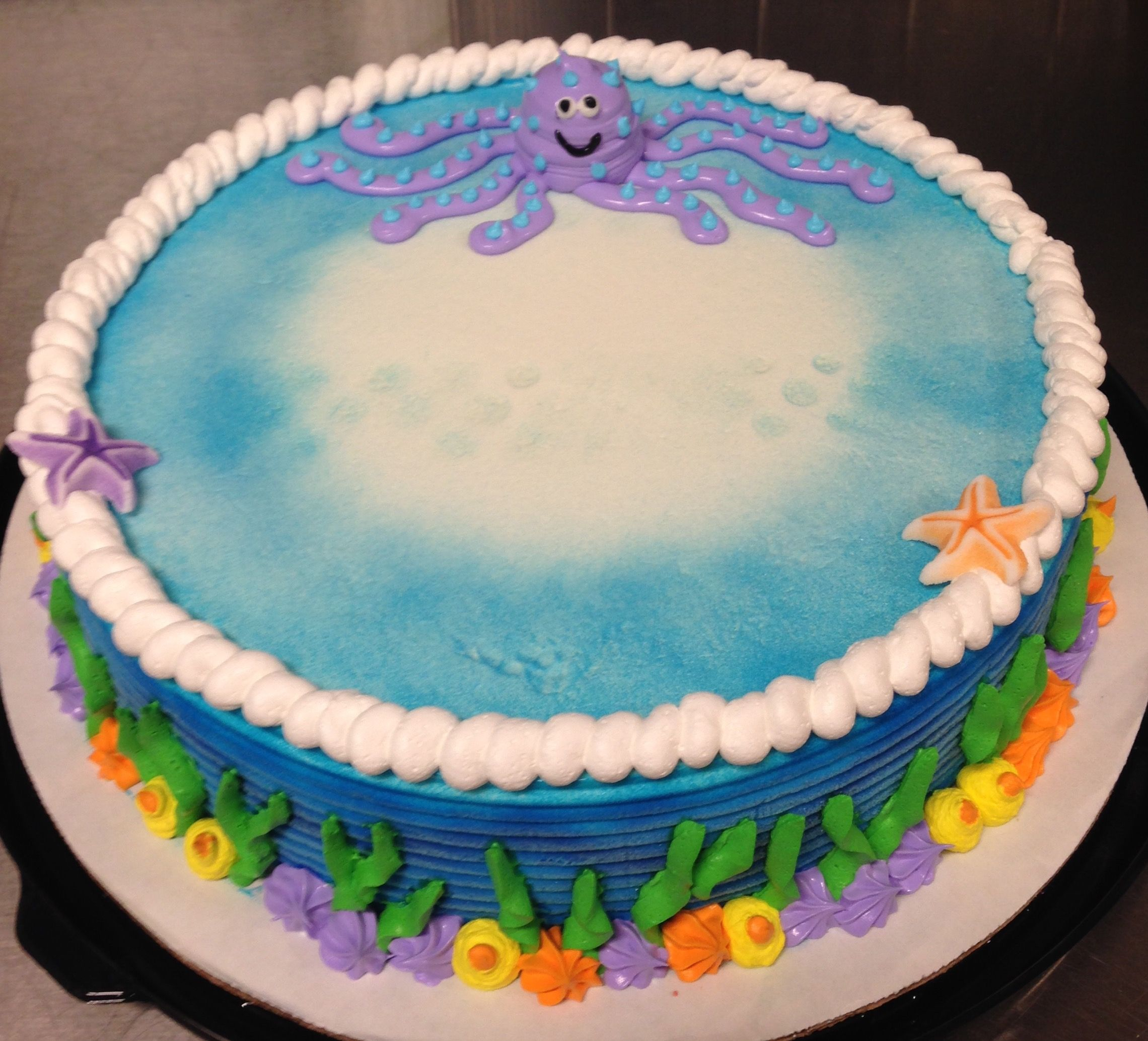 Pin by Diana Bragg Schwartz on My Cakes Pinterest Cake