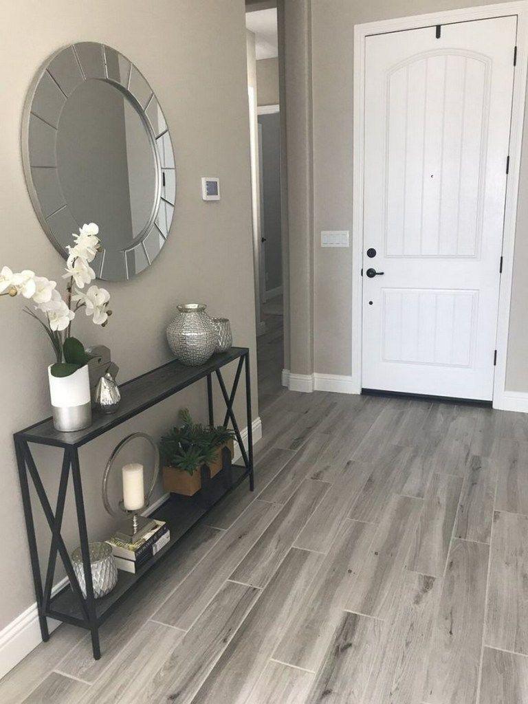 Get Home Design Ideas: 79 Genius Apartment Decorating Ideas Made For Renters 29