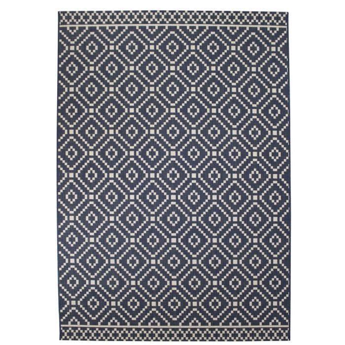 tapis de salon sisal style moderne 160x230 cm mari. Black Bedroom Furniture Sets. Home Design Ideas