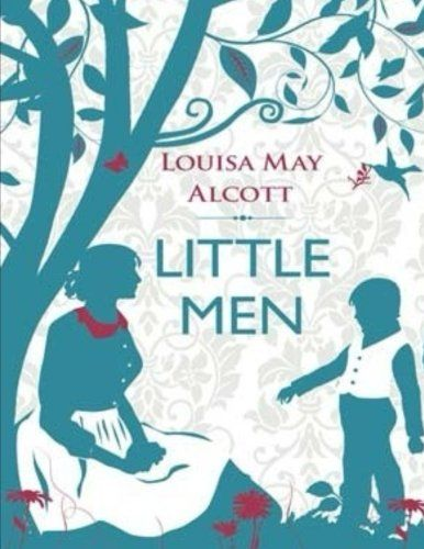 Little Men >>> Read more reviews of the product by visiting the link on the image.