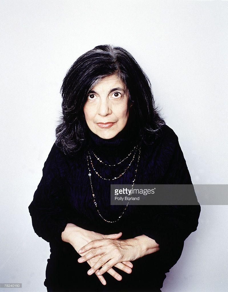 best ideas about my susan sontag raising search 84 best ideas about my susan sontag raising search and rock stars
