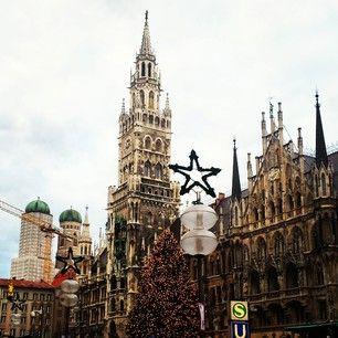 //scontent-b.cdninstagram.com/hphotos-xfa1/t51.2885-15/10844231_1542260692680832_1875880120_a.jpg  Munich!   #BavarianSojourn