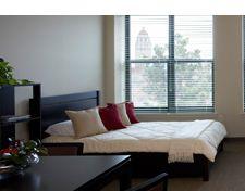 Munger Graduate Residence Residences Home Decor Home