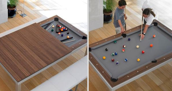 39 Amazing Ideas That Will Make Your Home Cool And Fun