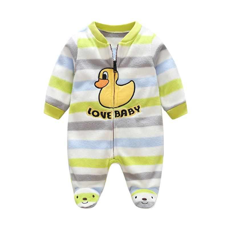 b790c5d2ed47 Autumn Baby Rompers Christmas Baby Boy Clothes Newborn Clothing ...