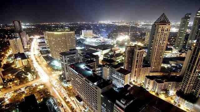 Philippines to be $1-trillion economy by 2030 | Debt & Economy ... on kuala lumpur, cebu city, davao city, phnom penh, quezon city, metro manila, new delhi, ho chi minh city,