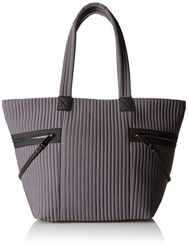 Nine West The Sporting Life LG Bag List Price:	$89.00 Price:	$13.37