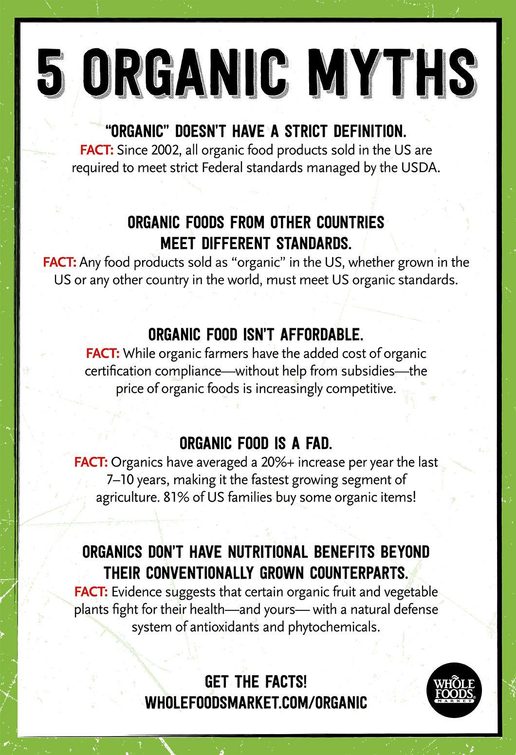 Tip Idea And Recipe Organic Food Store Online Genetically Modified Advantage Disadvantage Essay