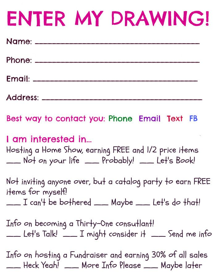 fe7fb102159eb09667b26524169d1092 - Vistaprint Jamaica Online Application Form