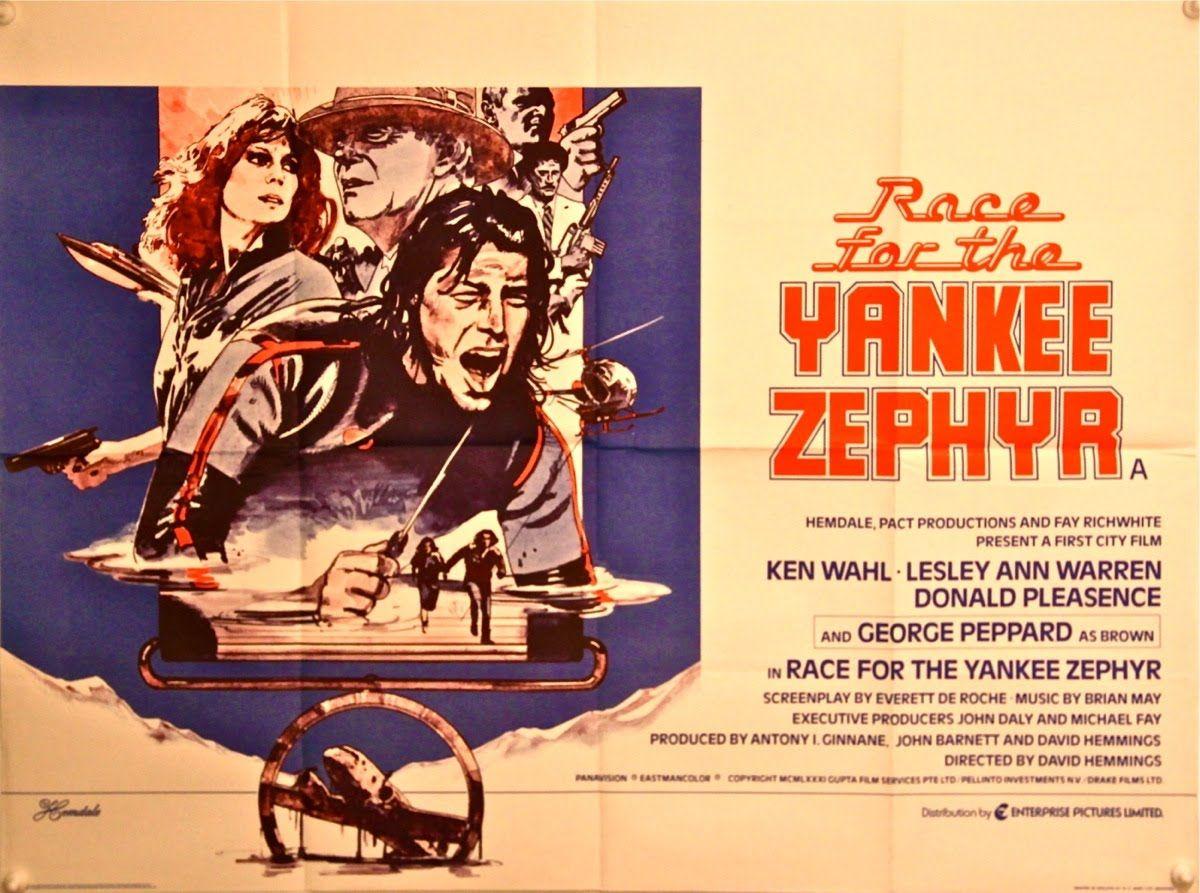 Kulta-aarteen jäljillä (1981)