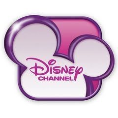 #DisneyChannel