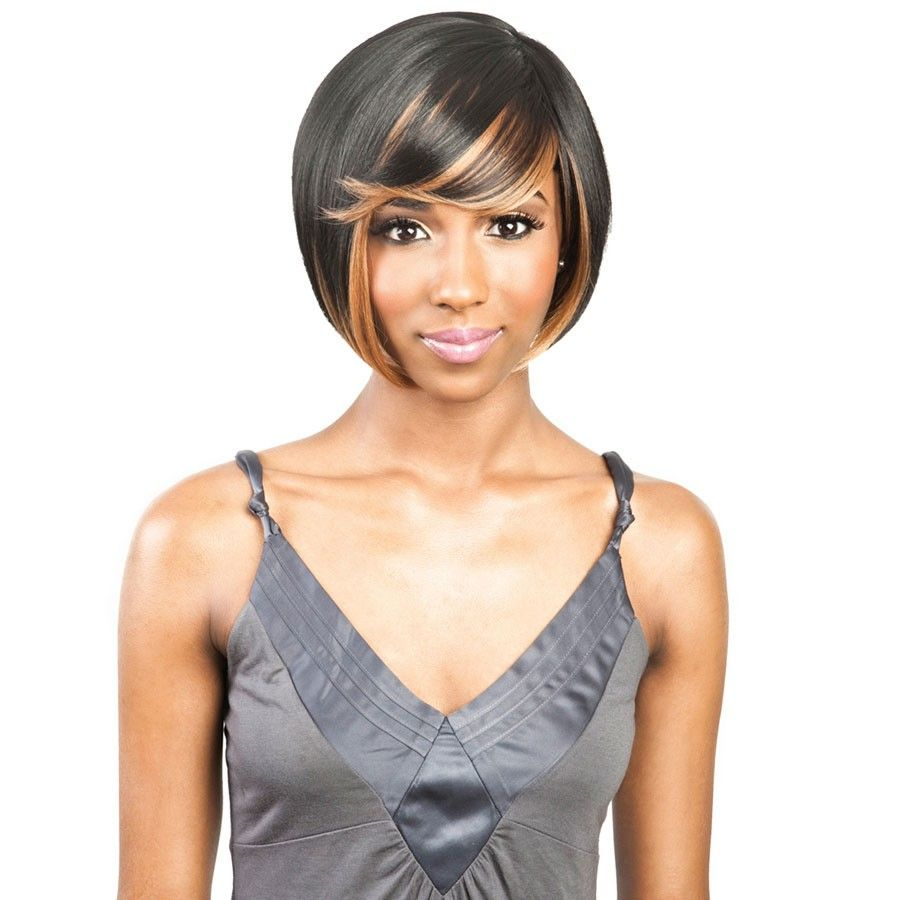 Everyday low price nominee full wig 09 at luxwig human