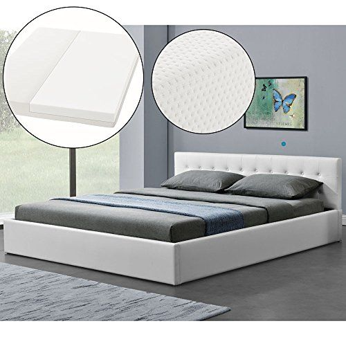 Möbel24 Online Betten günstig online bestellen Möbel24