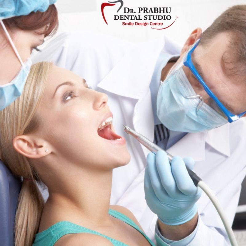 Dental hospital in velachery chennai emergency dentist