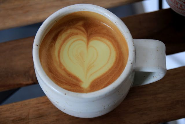 Neat Coffee Costa Mesa Coffee Mesa Coffee Places