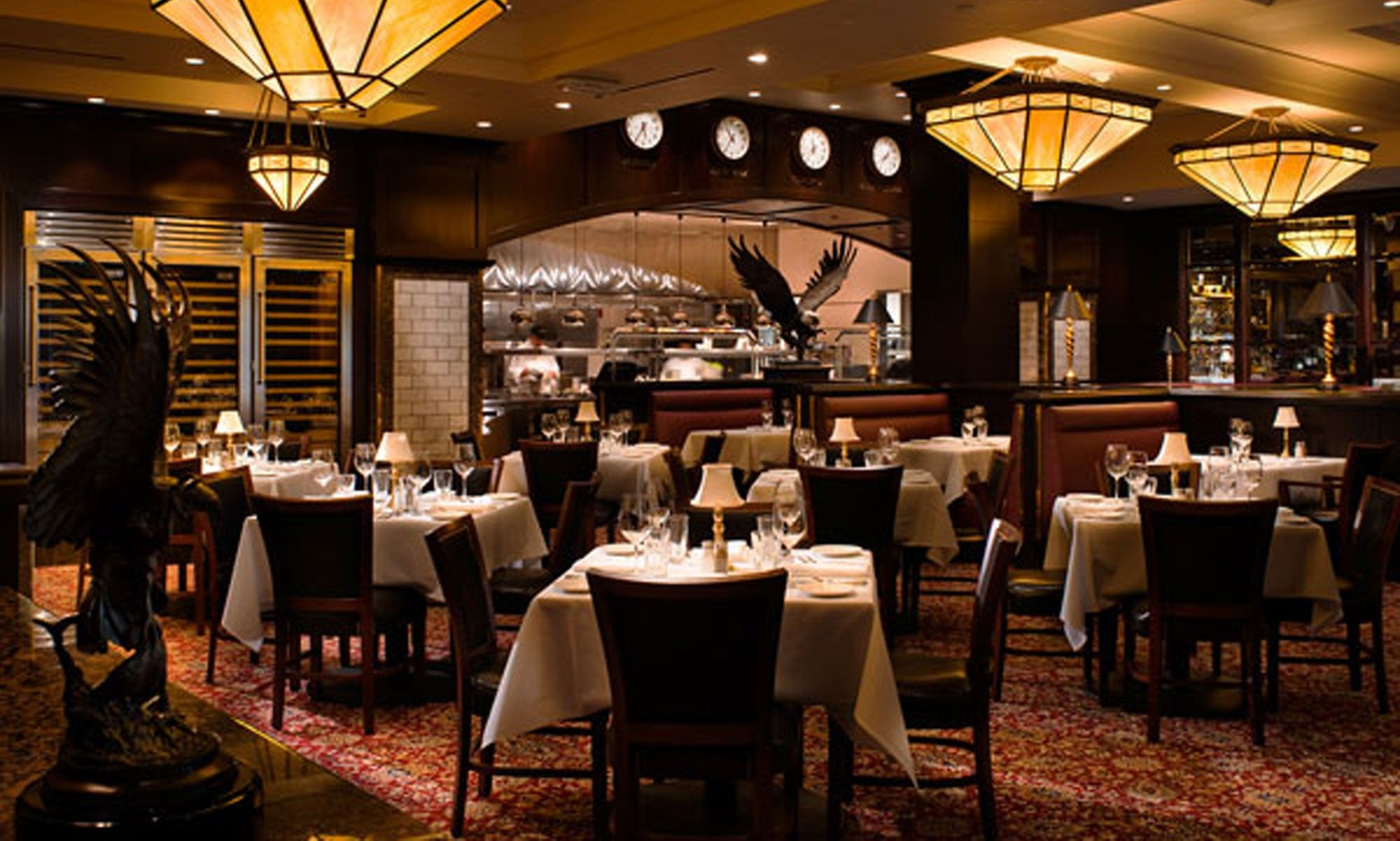 restaurant table lamps battery operated interesting. Black Bedroom Furniture Sets. Home Design Ideas