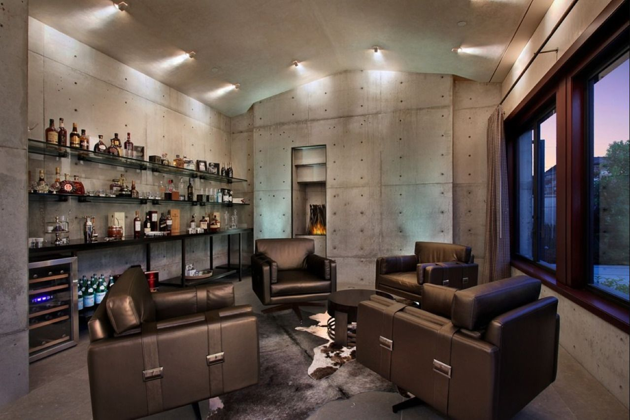 50 Best Man Cave Ideas And Designs For 2016 With Images Man