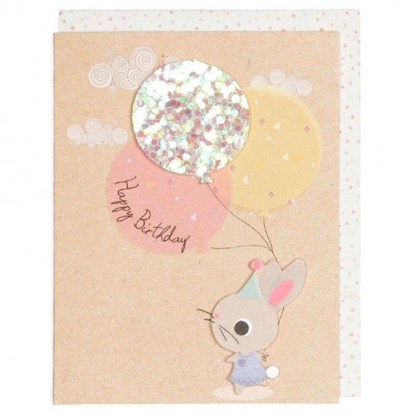 Art Illustration Cards At Paperchase Beautiful Birthday Cards Card Art Stationery Essentials