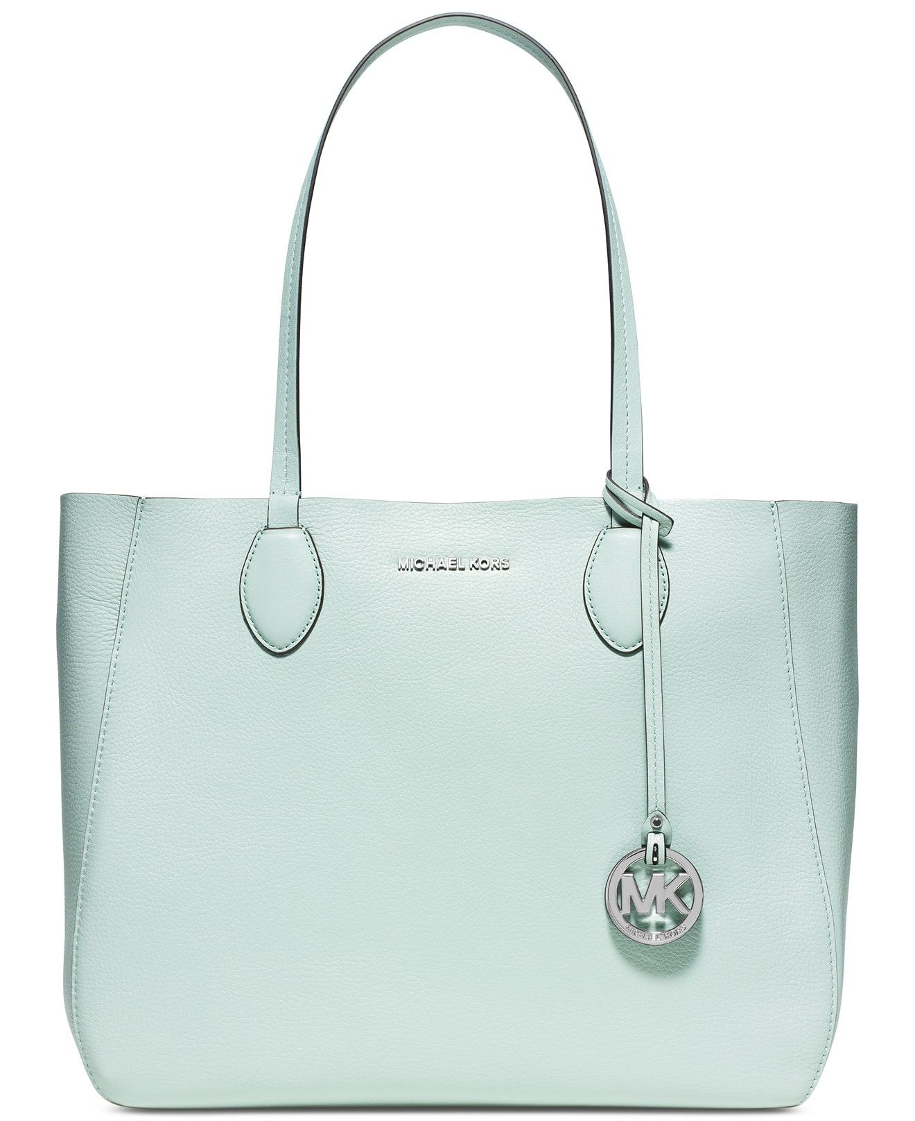 MICHAEL Michael Kors Mae Large East West Reversible Tote - MICHAEL Michael  Kors - Handbags \u0026