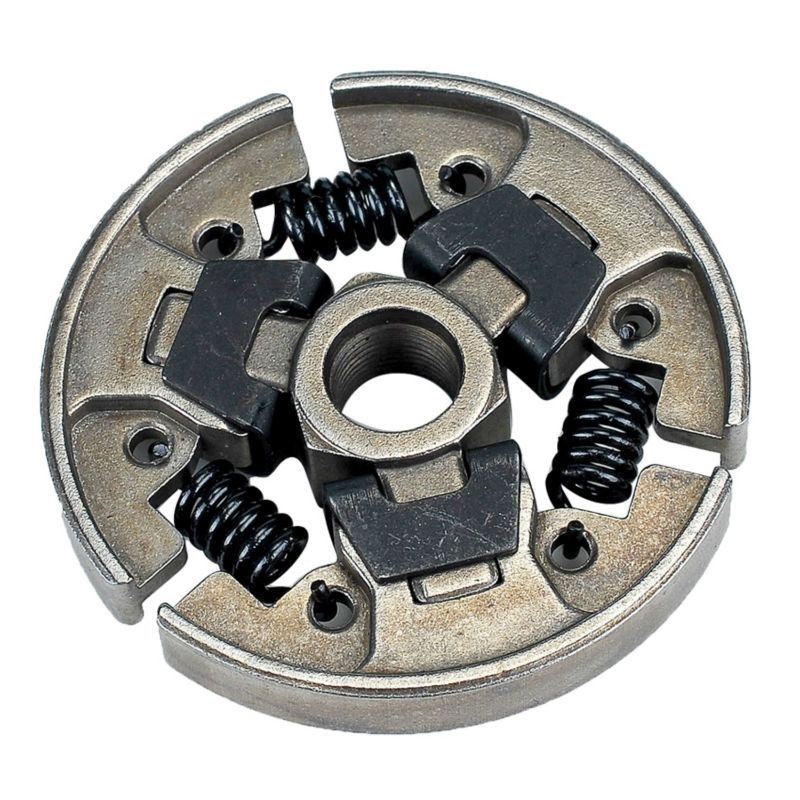 New Clutch Fits Stihl 017 018 Ms170 Ms180 Ms210 Ms230 Ms250 Chainsaw Parts P N 1123 160 2050 Stihl Chainsaw Parts Garden Supplies