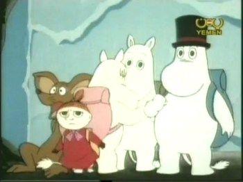 كرتون وادي الأمان الجزء الثاني الحلقة 19 دموع التنين Http Eyoon Co P 8804 Family Guy Character Fictional Characters