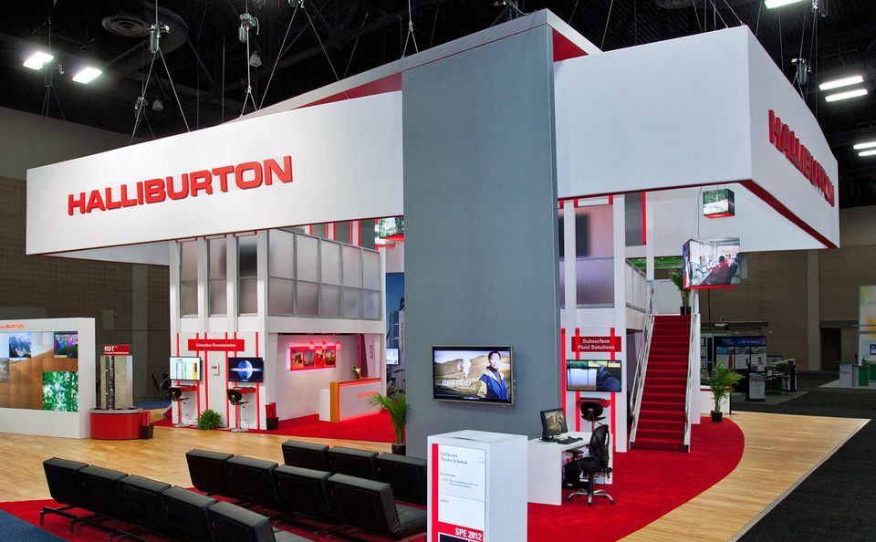 trade show booth design trade show display ideas tradeshow pinterest booth design and