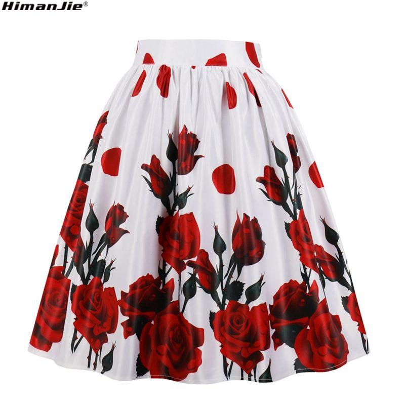 Internet Magazin Na Nizkuyu Cenu Na Avtomobilnaya Telefony Accessories Kompyutery I Elektronika Moda Krasota I Zdorove Dom I Fashion Floral Skirt Skirts