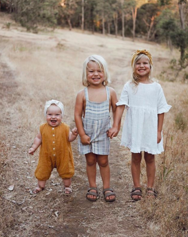 Photo of Our 10 Favourite Mamas on Instagram