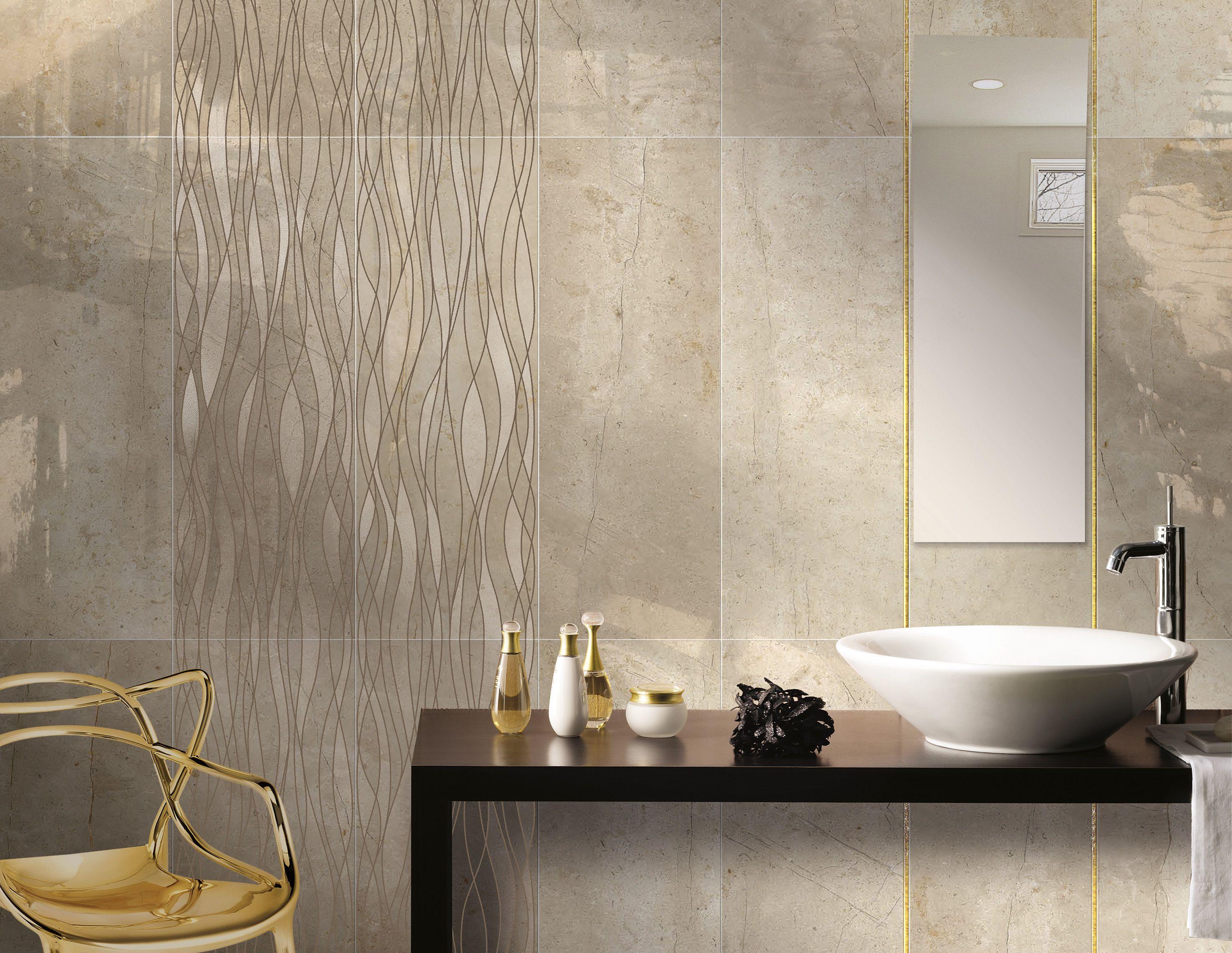 Absolute plus ceramiche brennero spa piastrelle h tile system con