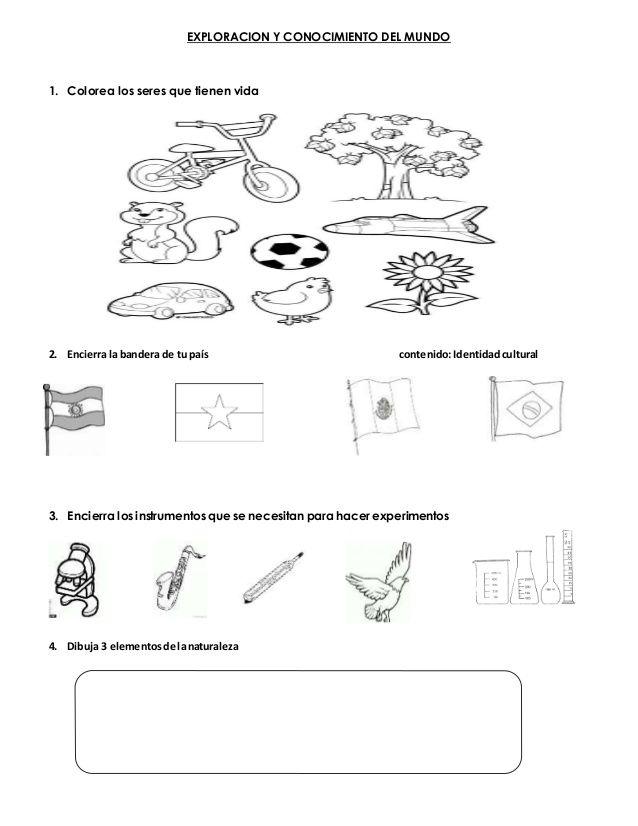 psicologia social consuelo angarita pdf gratis