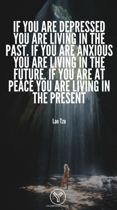 21 Quotes About Living In The Present Fully Wallpapers Quotes