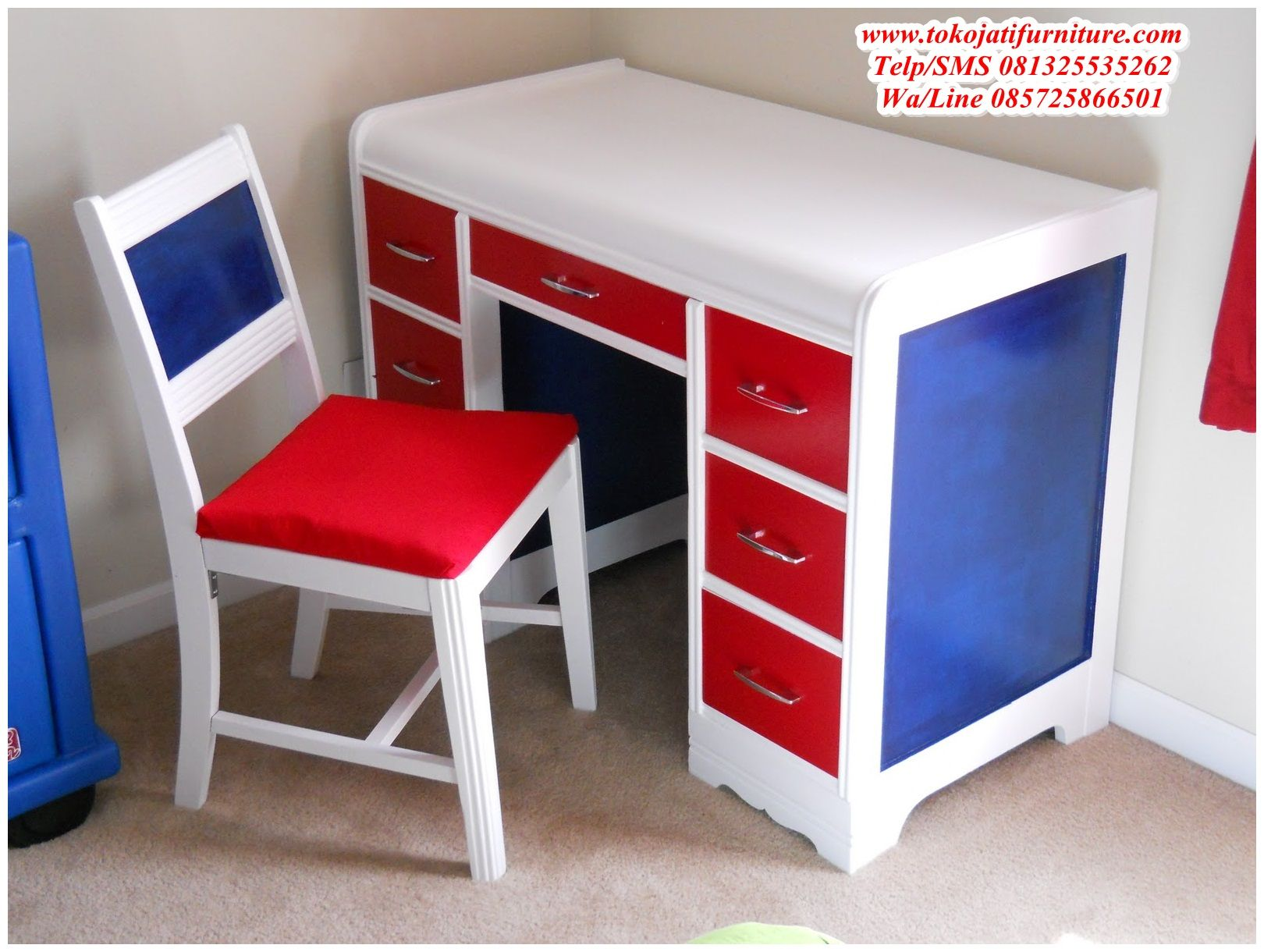 Explore Boys Desk, Kid Desk And More