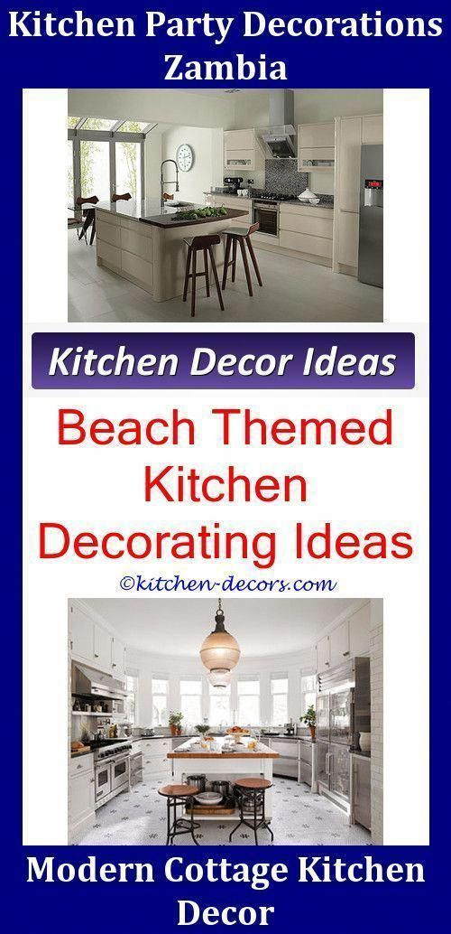 country kitchen embellishing concepts are for anybody who gets rh pinterest com