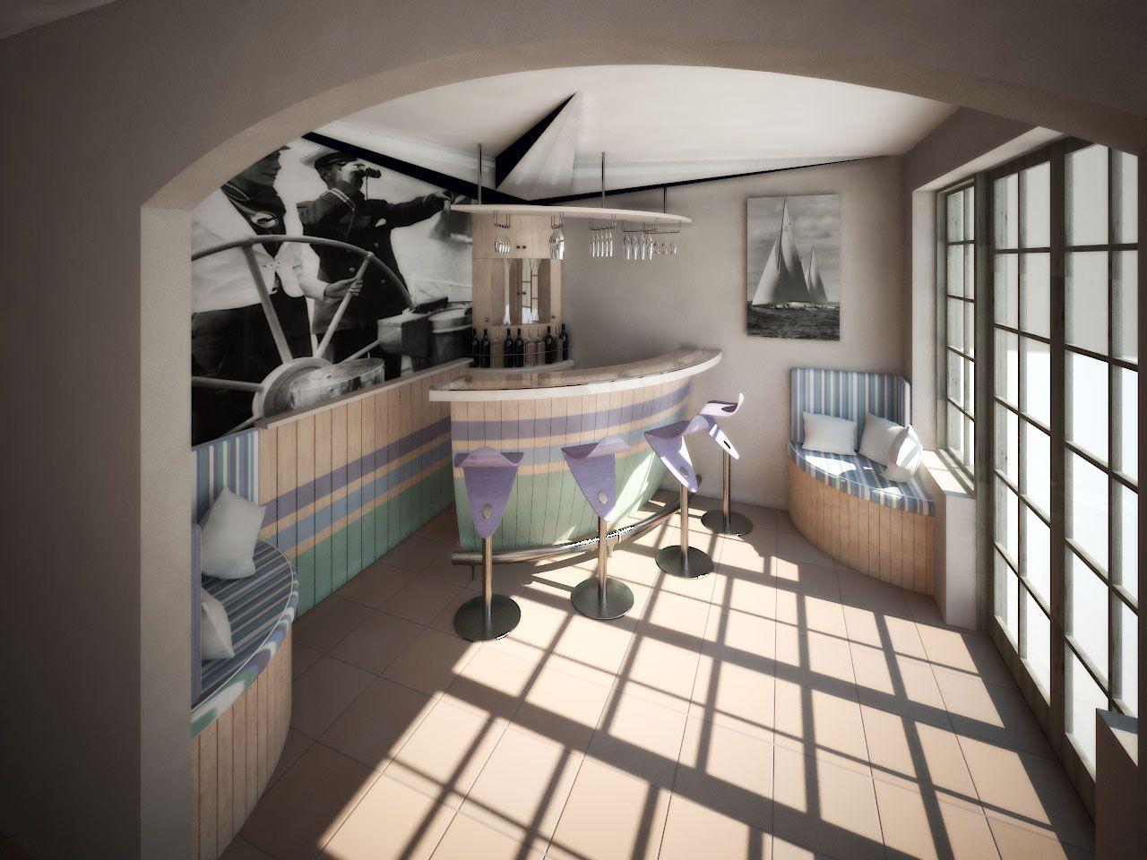Home Bar Plans Diy Home Plans Amp Design Casa