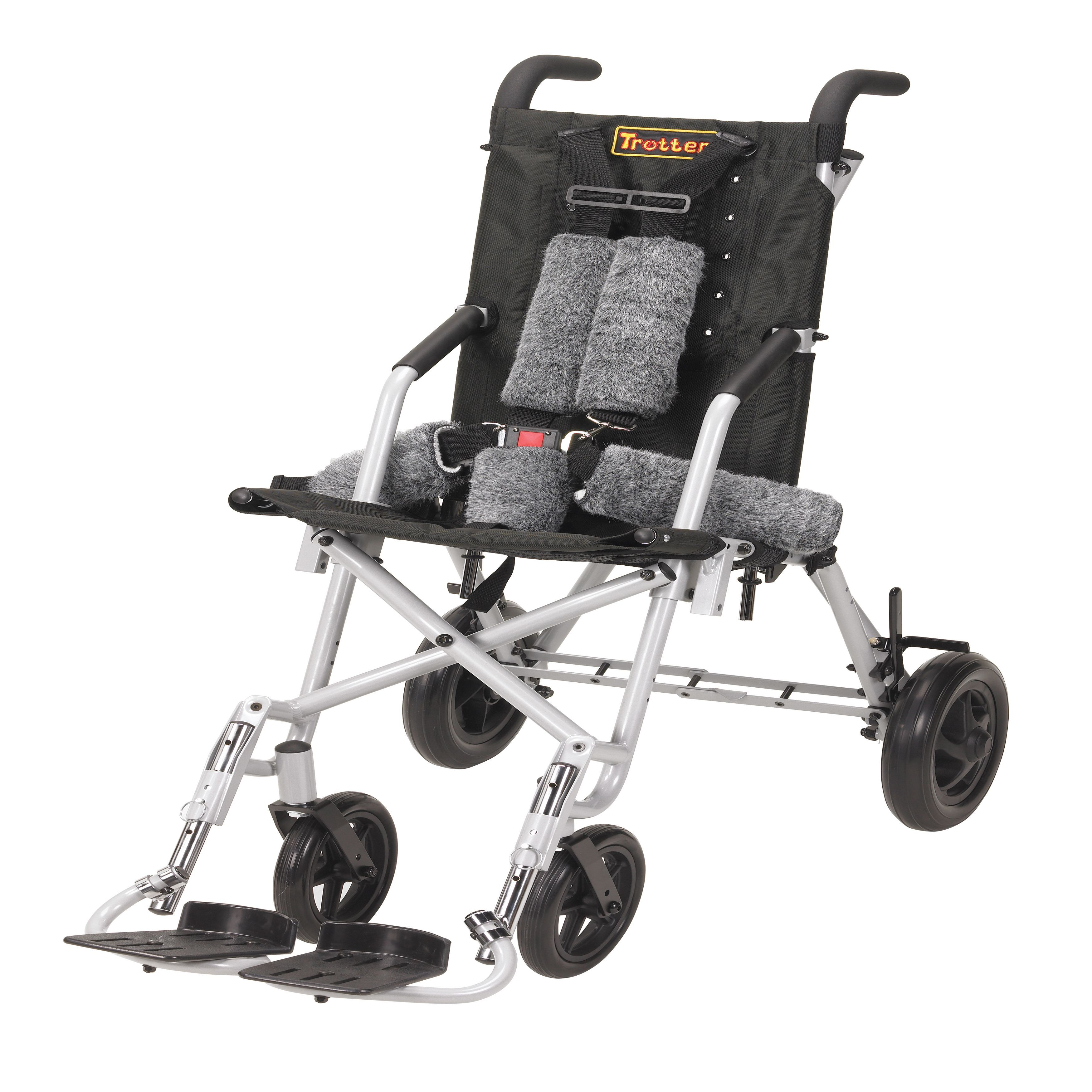 Peachy Wenzelite Rehab Trotter Convaid Style Mobility Rehab Ncnpc Chair Design For Home Ncnpcorg