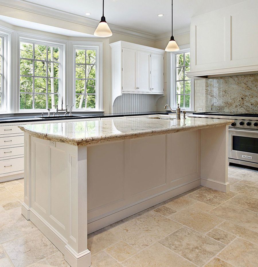 Kitchen Design Ideas Prasada Kitchens And Fine Cabinetry Kitchen Design Kitchen Renovation Kitchen Remodel Design