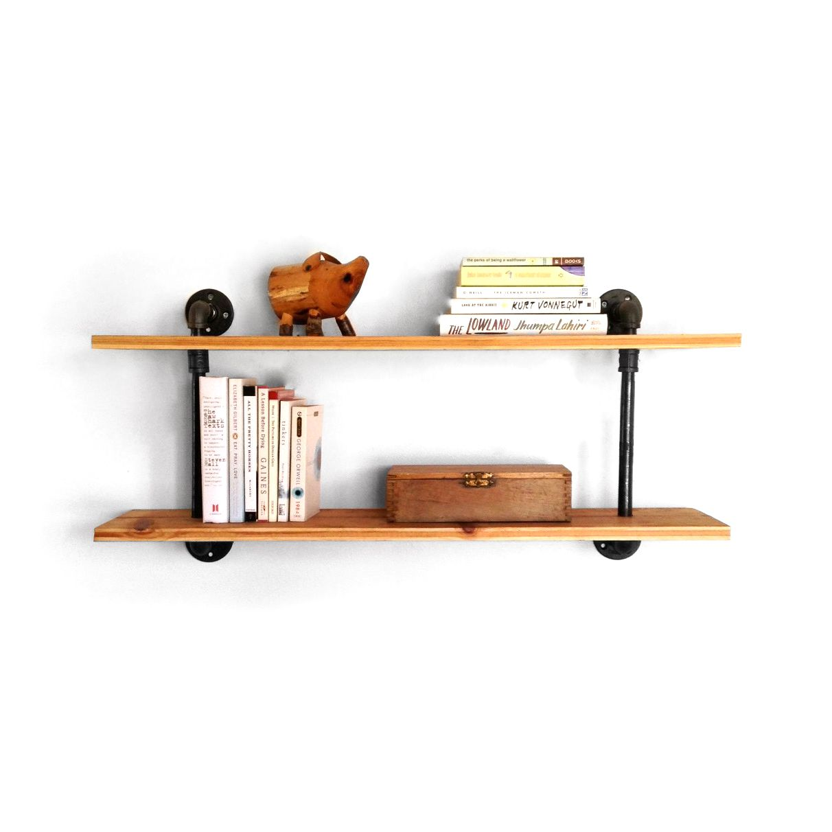 Küchendesign eine wand furniture and décor for the modern lifestyle  home  pinterest