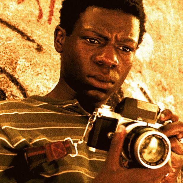 The 15 Best Brazil Movies    #1 Cidade de Deus (2002) City of God