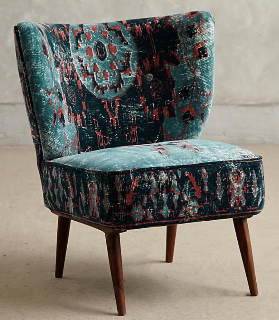 https://www.anthropologie.com/en-gb/shop/moresque-chair2?color=099&quantity=1&size=ALL&type=REGULAR
