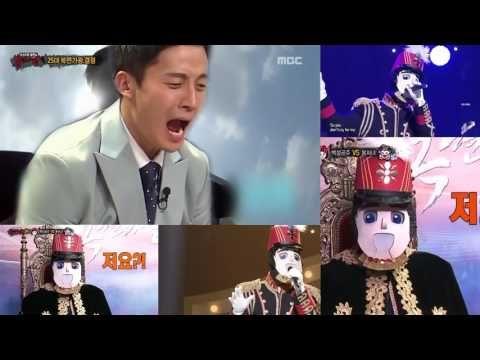 음악대장 돈크 출처-엉터Zl - YouTube