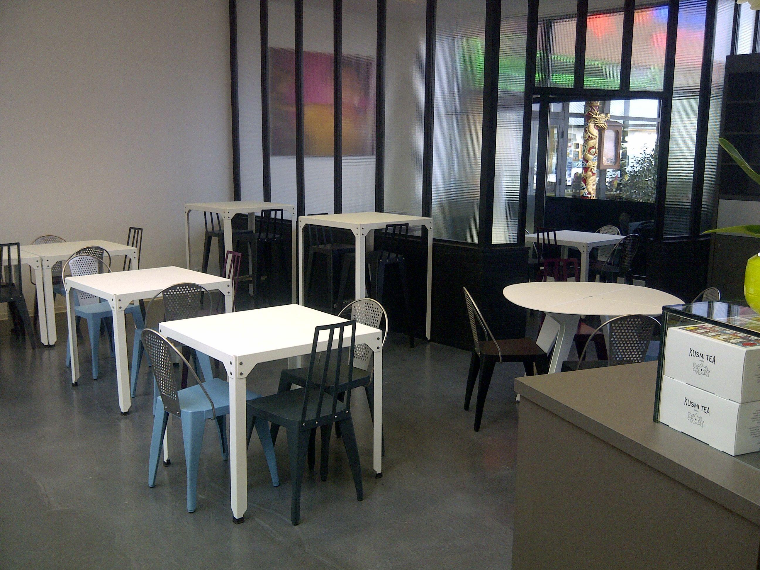 fe8097614805f52bffcad21c7dffae97 Meilleur De De Table Pliante Cuisine Concept