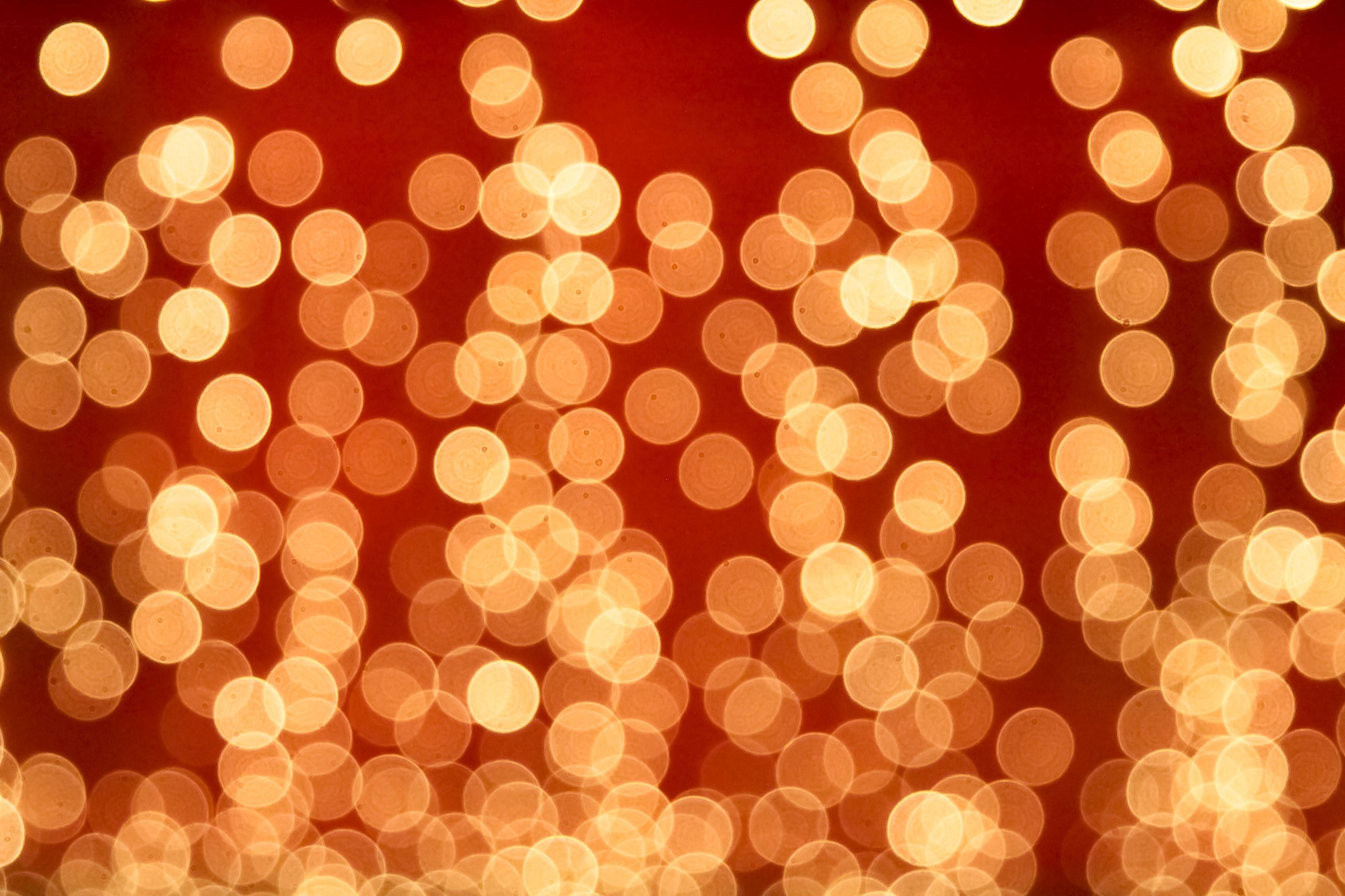 chinese new year background trp Yahoo Image Search