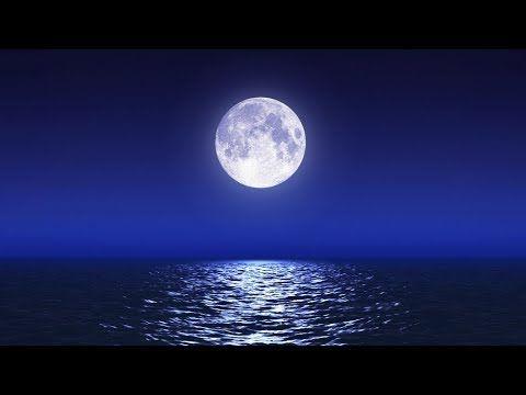 Musica Para Dormir Com Som Do Mar E Natureza Meditar E Relaxar